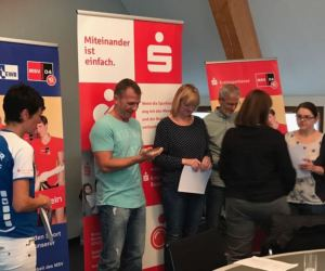 24. Bautzener Stadtlauf - Beste Schulen werden geehrt!