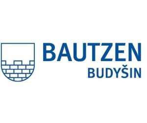 Presseinformation der Stadtverwaltung Bautzen