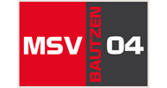 MSV Bautzen 04 e.V.