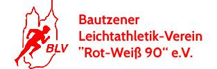 Bautzener Leichtathletik-Verein Rot Weiß 90 e.V.