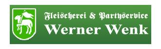 Fleischerei & Partyservice Werner Wenk