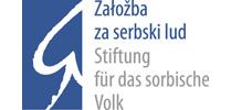 Stiftung für das sorbische Volk