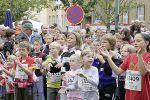 Stadtlauf 2009