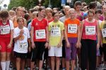 Stadtlauf 2011