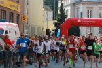 Stadtlauf 2016