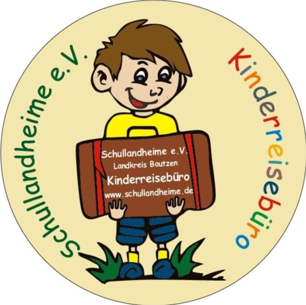 Schullandheime e.V. Kinderreisebüro