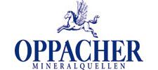 Oppacher Mineralquellen GmbH