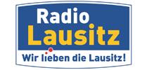 Radio Lausitz - Wir lieben die Lausitz